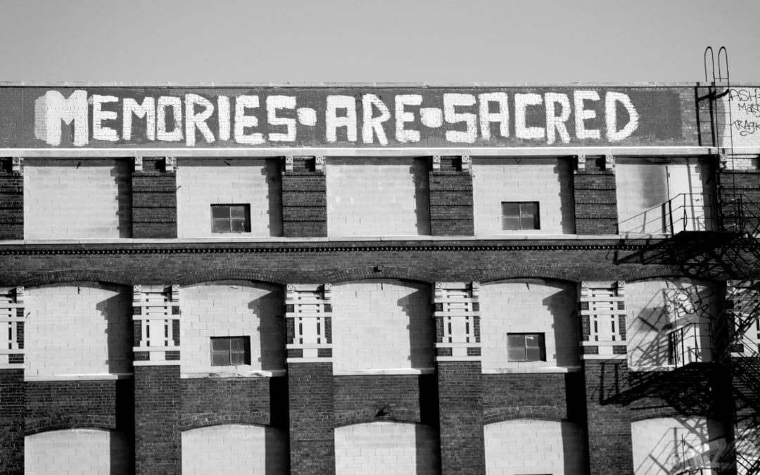 memories-sacred-words