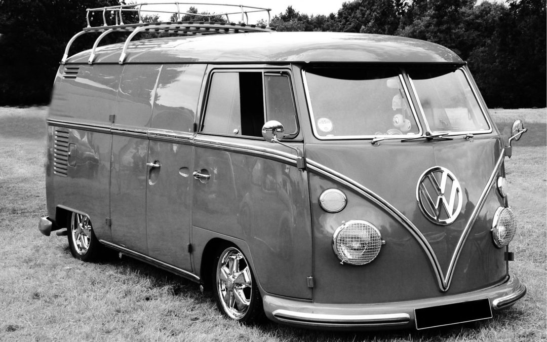 volkswagon-bus